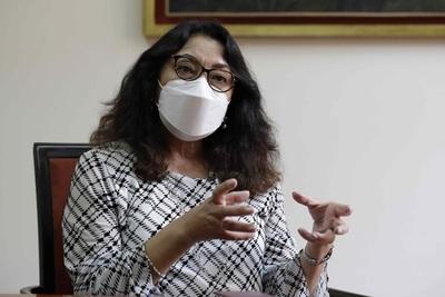El Gobierno peruano observa la ley de retiro de fondos privados de pensiones