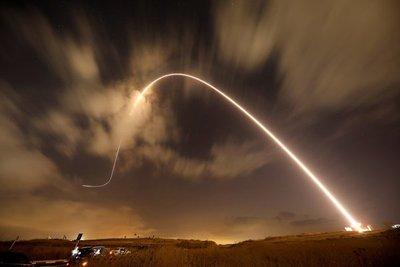 Volvieron a lanzar desde la Franja de Gaza globos explosivos contra Israel
