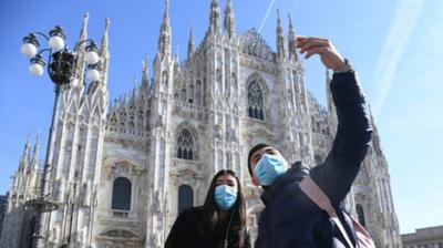 España estará lista en junio para volver a recibir al turismo internacional