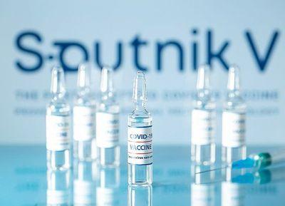 Regulador brasileño desautoriza importación de vacuna rusa anticovid Sputnik