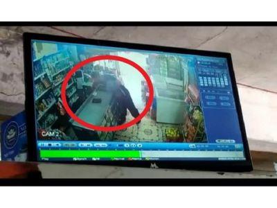 Ladrones visitan por cuarta vez a víctimas de gatillo fácil