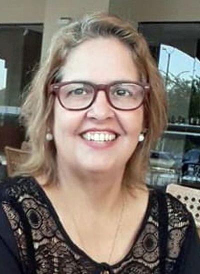 Fallece una jueza, víctima del covid-19