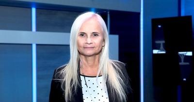 La Nación / Preocupa difusión de viáticos de agentes encubiertos