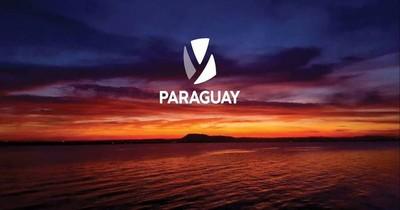 La Nación / Marca País quiere transmitir lo bueno que Paraguay hace