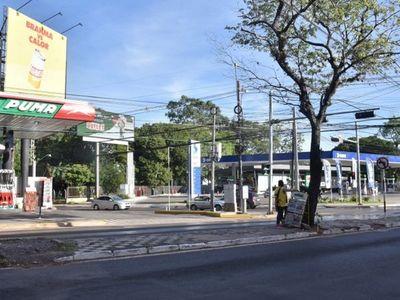 Gasolineras: Recomiendan tener en cuenta requisitos del Mades