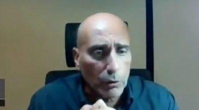 """""""En Itaipú y Yacyretá no se dieron cuenta que estamos en pandemia"""", criticó ex director de binacional"""