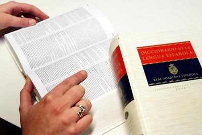 Covidiota y coronaboda: La RAE incorporó nuevas palabras debido al COVID-19