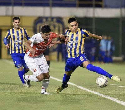 Rodríguez destaca colaboración de Cáceres