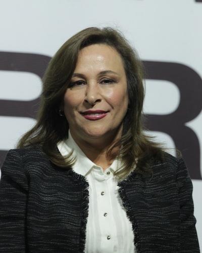 """La secretaria de Energía de México ofrece """"ayuda"""" a empresas de hidrocarburos"""