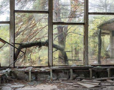Lo confirma un estudio: padres expuestos a radiación en Chernobyl no pasaron efectos a sus hijos