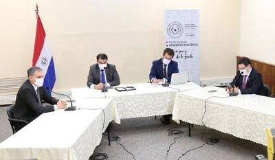 Cuarentena: Gobierno anuncia nuevas medidas de asistencia económica para sectores afectados