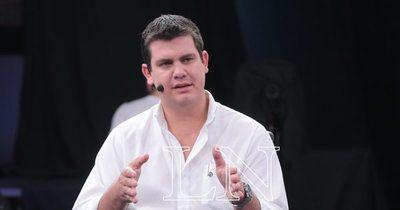 La Nación / Crisis económica y desigualdad social: critican nula gestión de Abdo Benítez