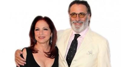 """Andy García y Gloria Estefan protagonizan remake de """"El padre de la novia"""""""