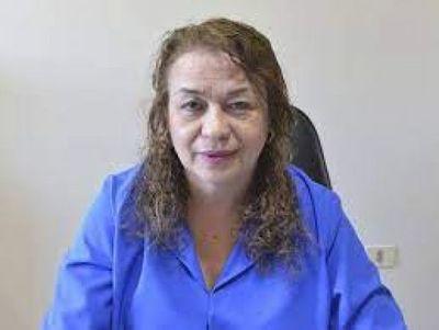 JEM archiva causa contra jueza que sobreseyó a Sandra McLeod