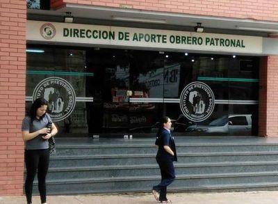 IPS investiga a 6.000 empresas por denuncias anónimas de fraude y anuncia que podría haber sanciones