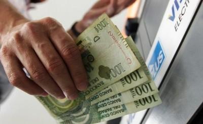 IPS investigará a 6.000 empresas que percibían compensación irregular