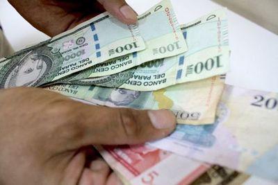 Hacienda anuncia medidas para apoyar a sectores afectados por la pandemia