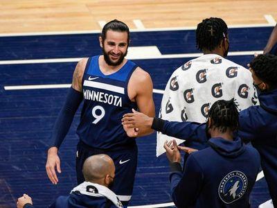 Jazz y Nets se clasifican para los 'playoffs'