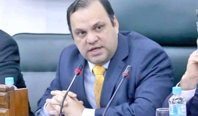 Ministro Mario Varela niega ruptura interna dentro del movimiento