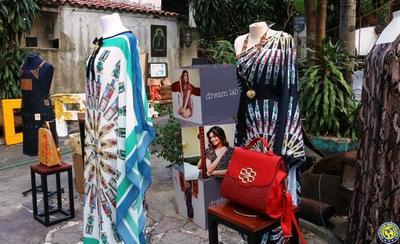 El Sello de la Moda Sostenible invita a marcas nacionales a ser parte del cambio •