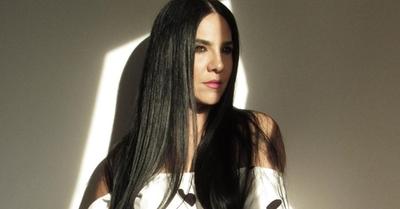 ¡Triste noticia! Norita Rodríguez está de luto