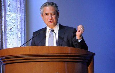 Citi destaca por sus inversiones sostenibles