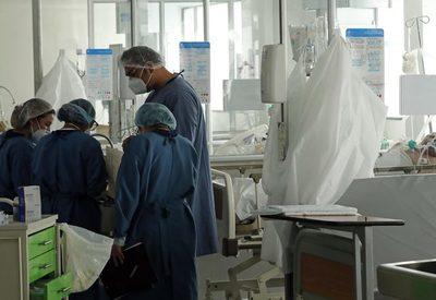 OIT pide protección sanitaria para los trabajadores de Latinoamérica y el Caribe
