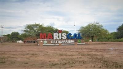 Diputados instan al Gobierno a construir nuevo hospital y pabellón de contingencia en Boquerón
