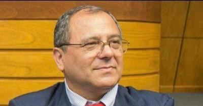 La Nación / Congreso Nacional sigue sumando víctimas del COVID-19