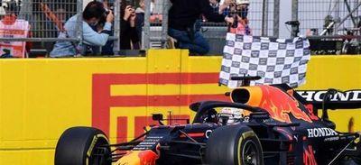 La F1 sustituye su Gran Premio de Canadá por el de Turquía por la pandemia