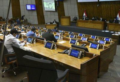 Plantearán nulidad de la sesión en Diputados en que se modificó reglamento interno