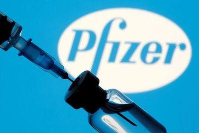 Pfizer y BioNTech esperan tener la vacuna contra el coronavirus para los niños en septiembre de 2021