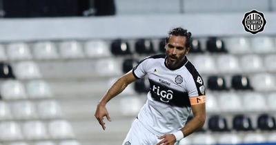 Libertadores: El Decano dio vuelta y ganó al Always Ready