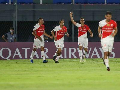 River Plate buscará vencer al Sport Huancayo