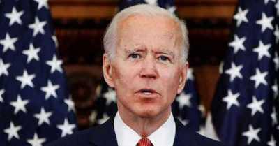 Biden anunció plan para ir en ayuda de la clase media financiado con impuesto a los súper ricos