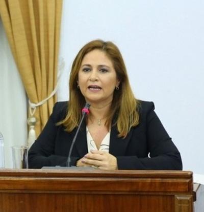 Más de 18.700 audiencias fueron realizadas por la Defensa Pública de enero a marzo 2021