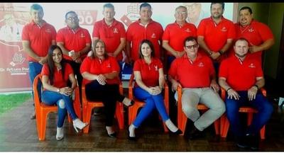 Equipo de Hernandarias Honesta apela a conciencia ciudadana para las elecciones