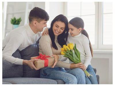Semana Ma: Un aliado para escoger el regalo para mamá