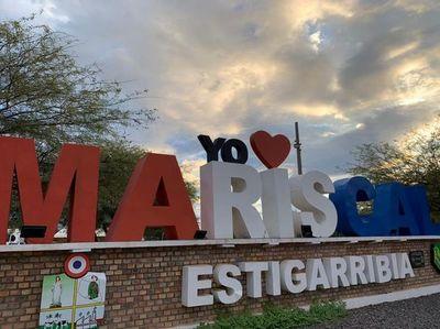Por múltiples irregularidades, rechazan rendición de cuentas del intendente de Mariscal Estigarribia