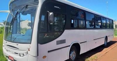 La Nación / Fernando de la Mora contará con transporte municipal desde mayo