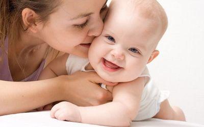Kunumi, primera aplicación paraguaya sobre maternidad, paternidad y crianza