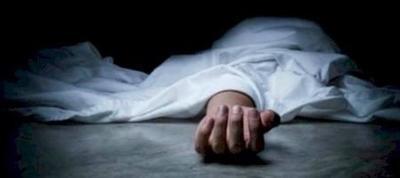 Asesinan a joven de 23 años – Prensa 5