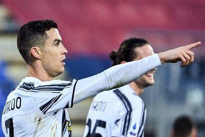 Autorizan aforo máximo del 20% para final de Copa de Italia