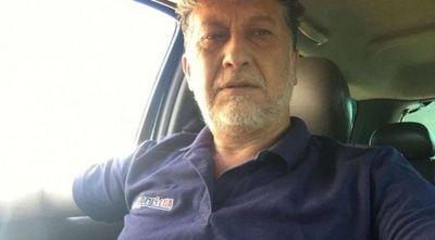Fiscalía acusa y pide juicio oral para presunto sicario de Leo Veras