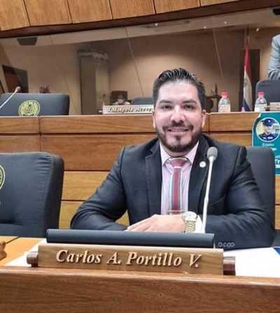 Diputados instan a reconsiderar restricciones al sector gastronómico