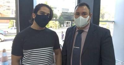 La Nación / Juzgado dispone que Salud cubra deuda de G. 300 millones en sanatorio