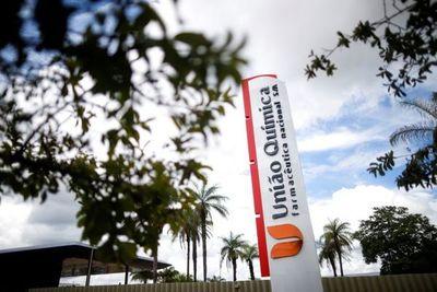 Brasil aclara que la negativa a la compra de Sputnik V es un retrato temporal que puede ser modificado