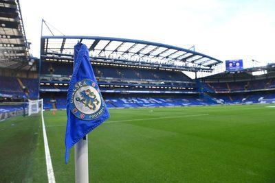 El plan del Chelsea para la 2021-22