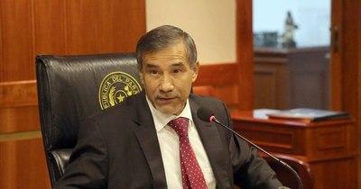 La Nación / Enviarán 1.000 sentencias anuladas al JEM para analizar si corresponde enjuiciar a jueces
