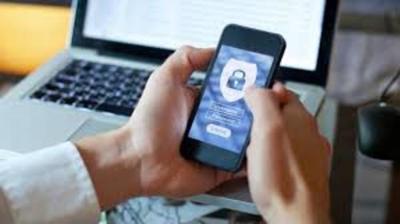 Ley sobre operaciones electrónicas busca reforzar la seguridad de las transacciones digitales